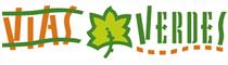 O- Vías verdes