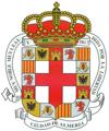 F- AYUNTAMIENTO DE ALMERIA