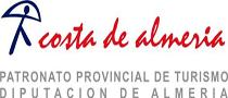 D- PATRONATO DE TURISMO DE LA DIPUTACION DE ALMERIA