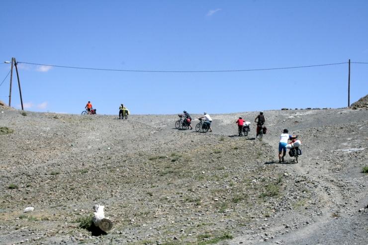 viaje a marrecos 2014 fran 096
